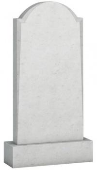 Эконом памятник Купола Красноуральск еврейское надгробие в виде дерева