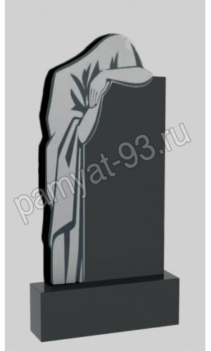 Надгробные памятники фото цена фото щенки сонник памятник из мрамора