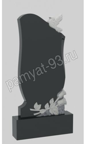 Купить памятник фото и цены и льготы данила мастер памятники официальный сайт пермь